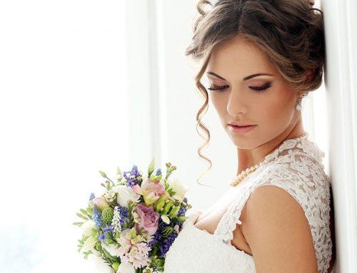 תסרוקת כלה לחתונה בקיץ: מה מומלץ?